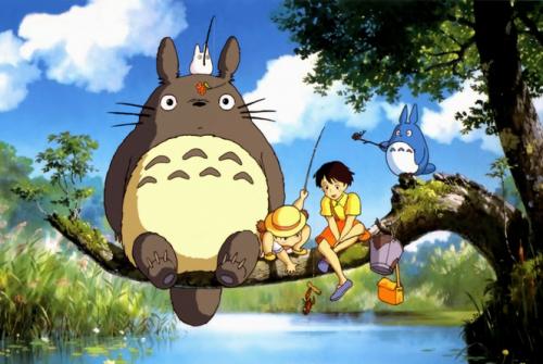 Anime Action Romance Paling Sedih Rekomendasi Bertema Penyiksaan